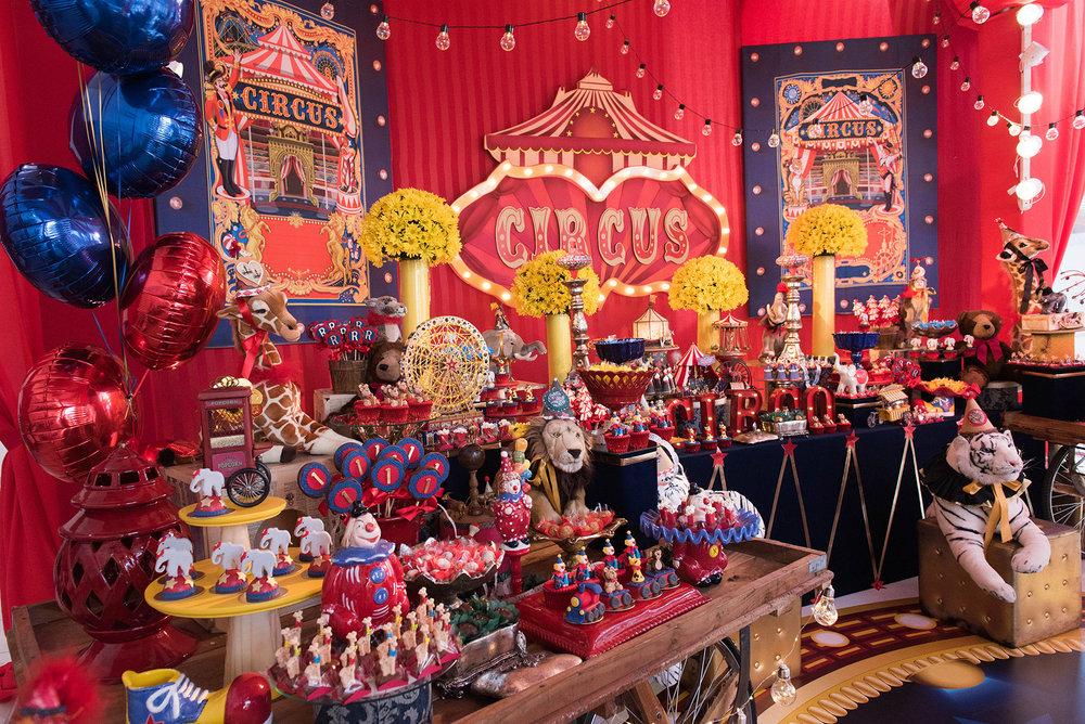37_festa_infantil_curitiba_tema_circo.jpg