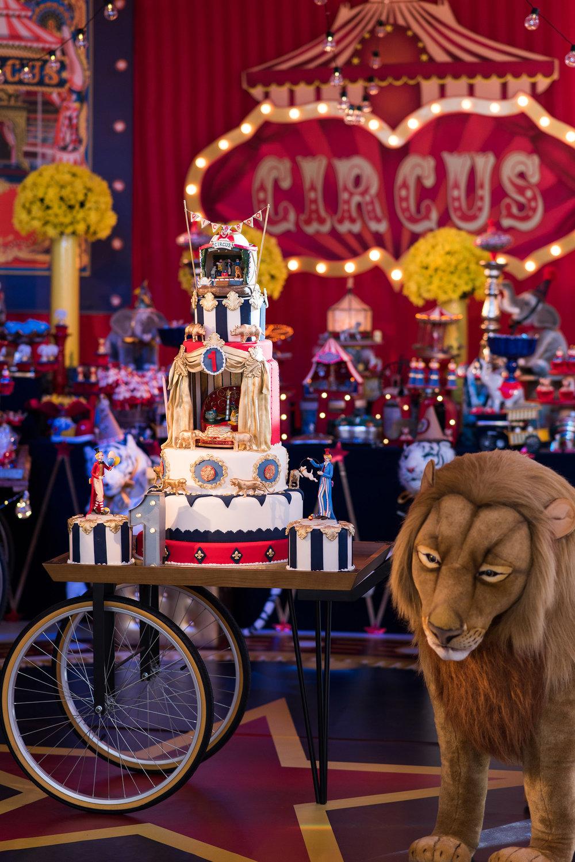 39_festa_infantil_curitiba_tema_circo.jpg