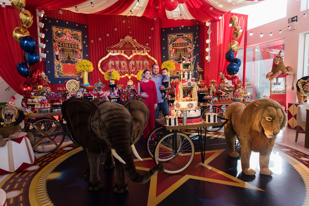 40_festa_infantil_curitiba_tema_circo.jpg