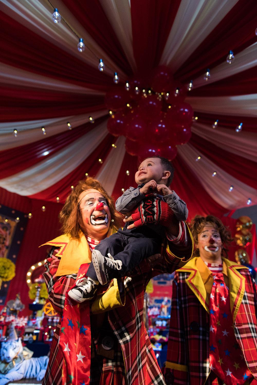 47_festa_infantil_curitiba_tema_circo.jpg