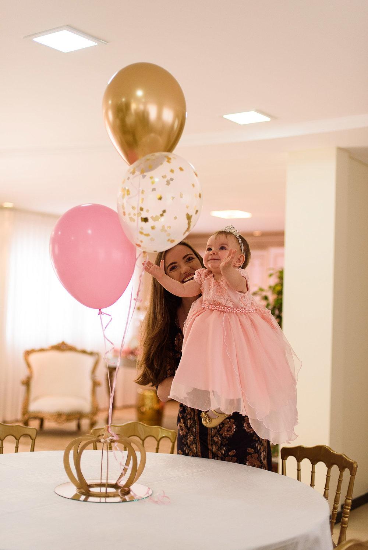 07_festa_infantil_curitiba_1aninho_princesa.jpg
