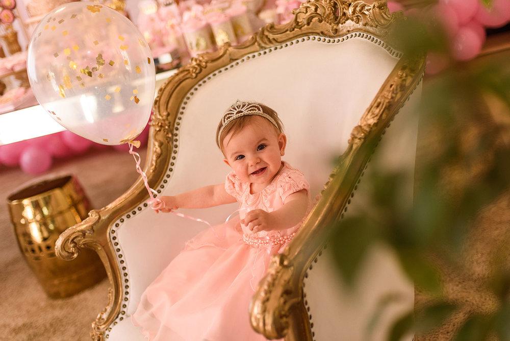 09_festa_infantil_curitiba_1aninho_princesa.jpg