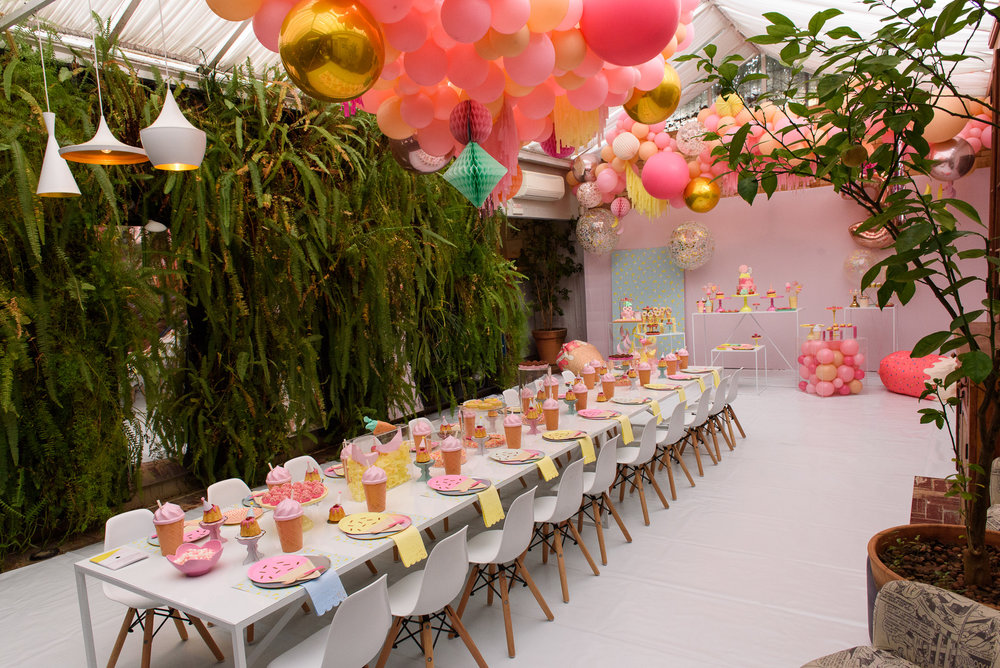 decoracao-festa-infantil-museum-of-ice-cream