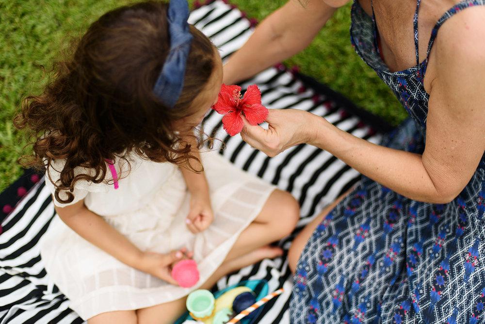 5-ideias-para-o-dia-das-criancas