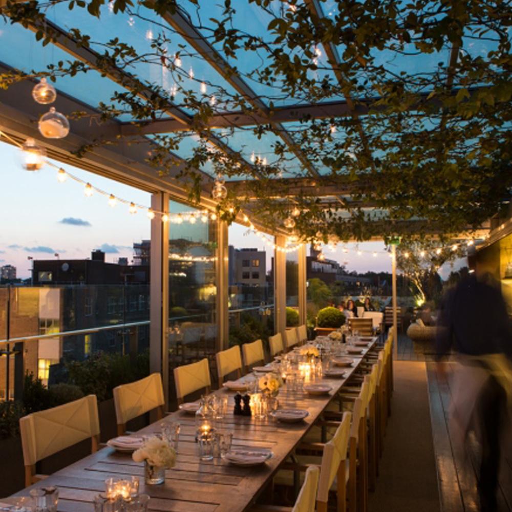 img_restaurant_rooftop2.jpg