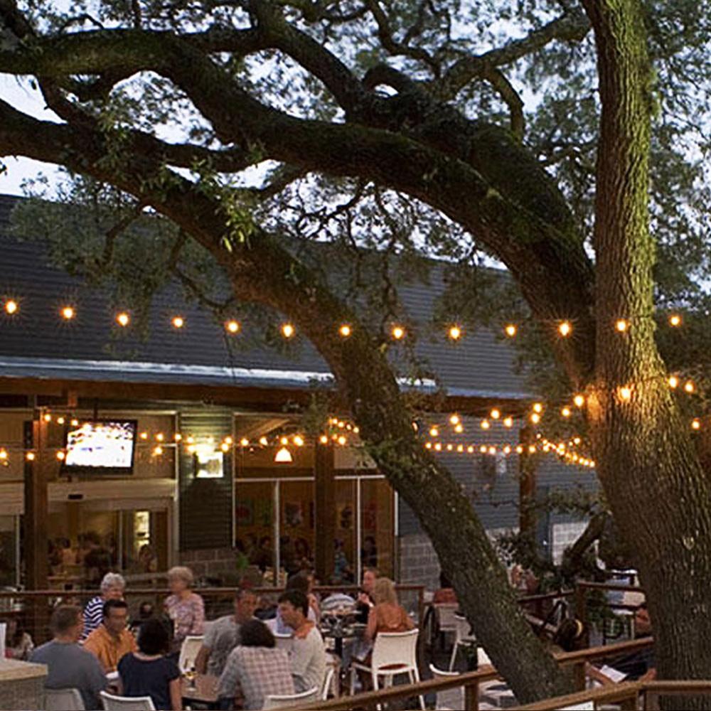 img_restaurant_parkside2.jpg