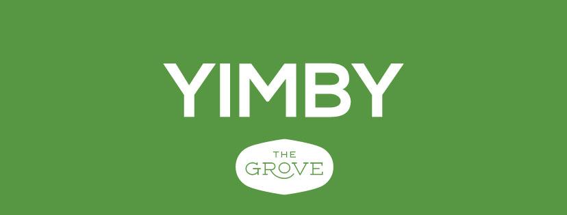 Grove-FB-828x315-2[1].jpg