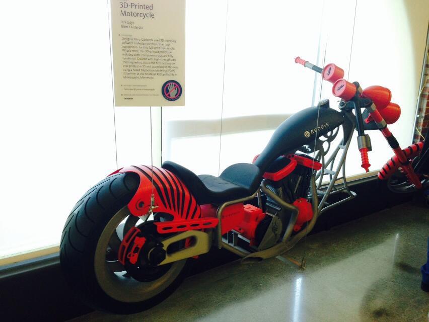 3D printed motorcycle.jpg
