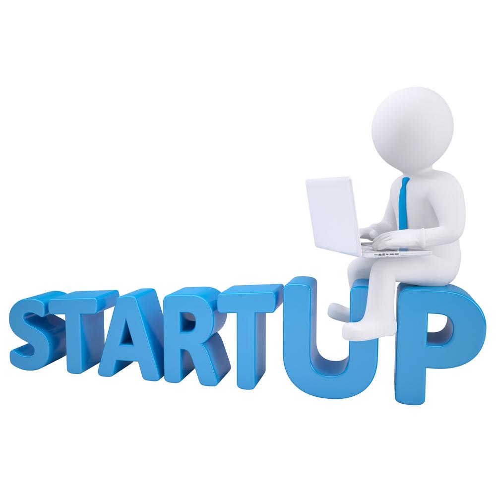 Jobber du i en     STARTUP       og kunne tenke deg å være mer aktiv i REN?  Les mer her