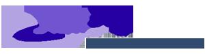 NextStep-Logo-enhanced-ff3-ba.png