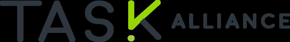 task_logo.png