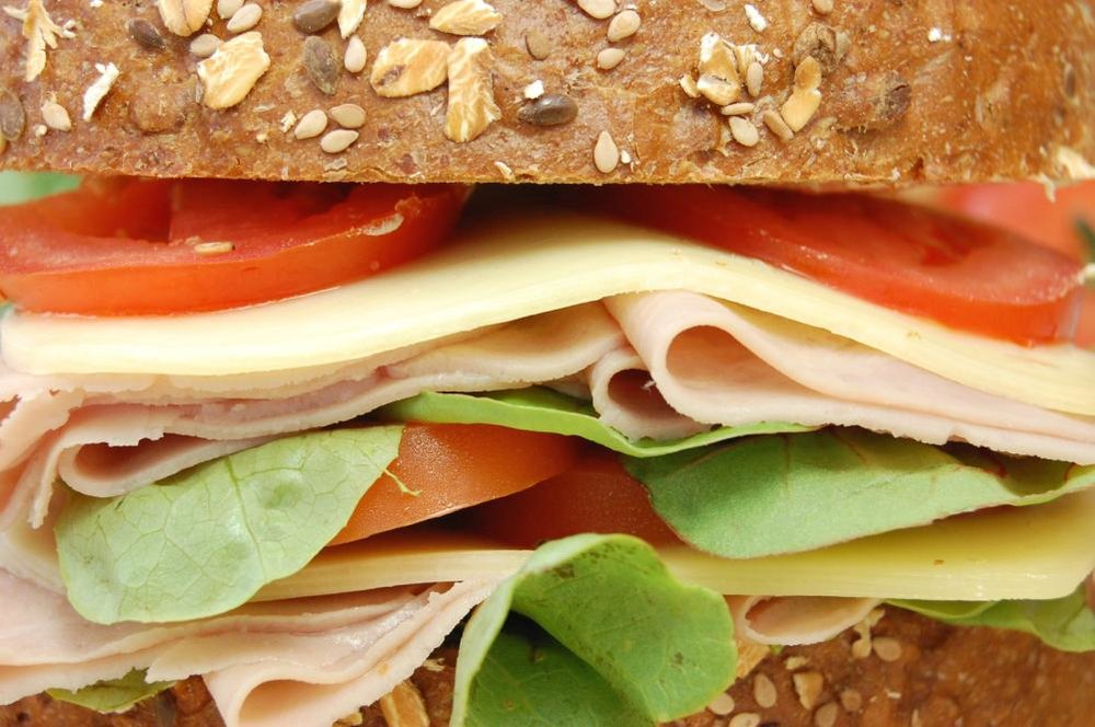 sandwich (1).jpg