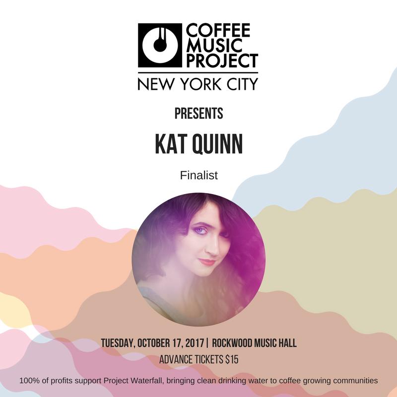 CMP Finals Social Promotion - Kat Quinn.png