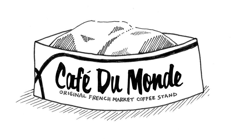 FrenchQ_CafeDuMonde.jpg