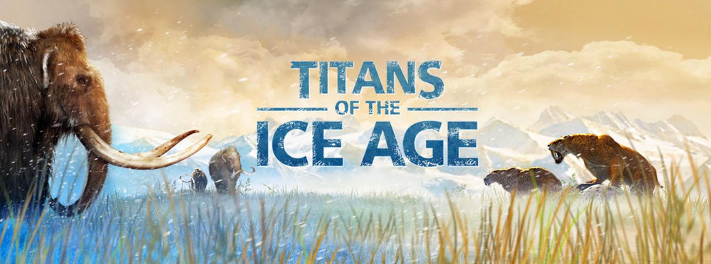 Titans Promo Image.jpg