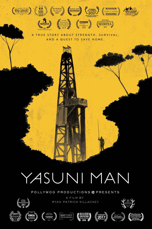 Yasuni Man Poster_060818.jpg