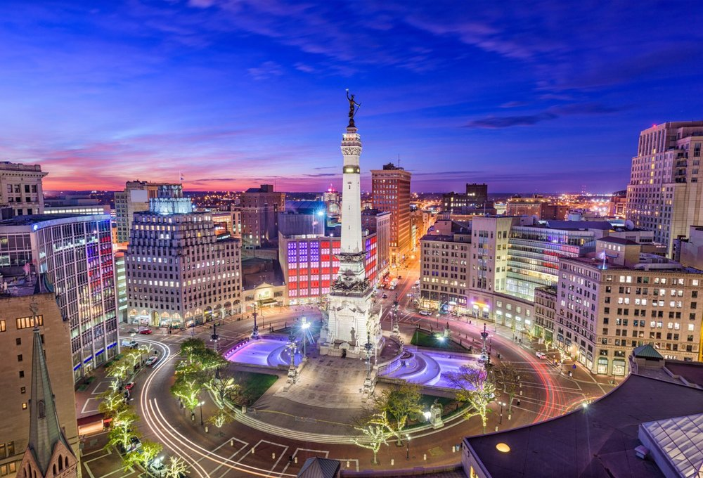 Indianapolis-3.jpg