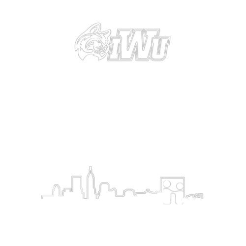 IWU Career Development