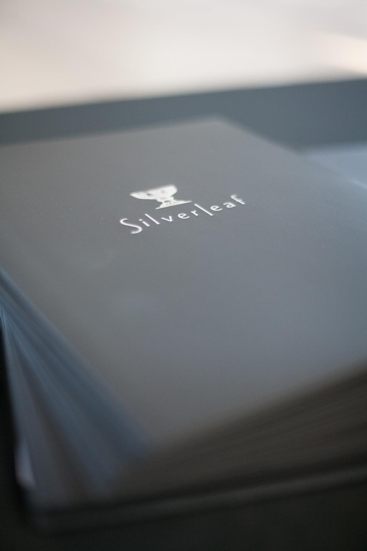 silverleaf-143.jpg