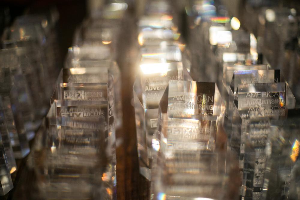 160305 Addy Awards 0102.jpg