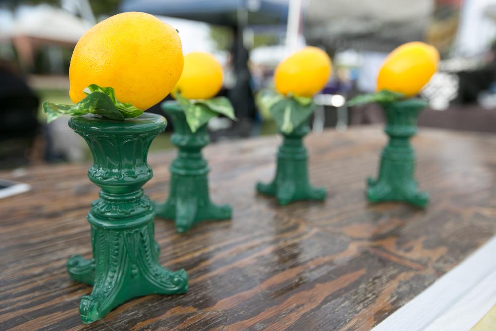 lemonade187.jpg