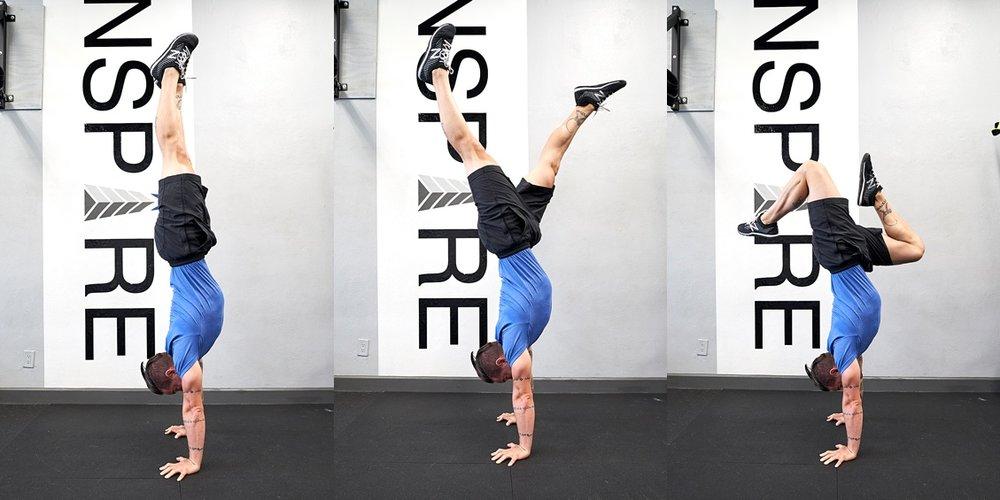 spire-fitness-phoenix.jpg