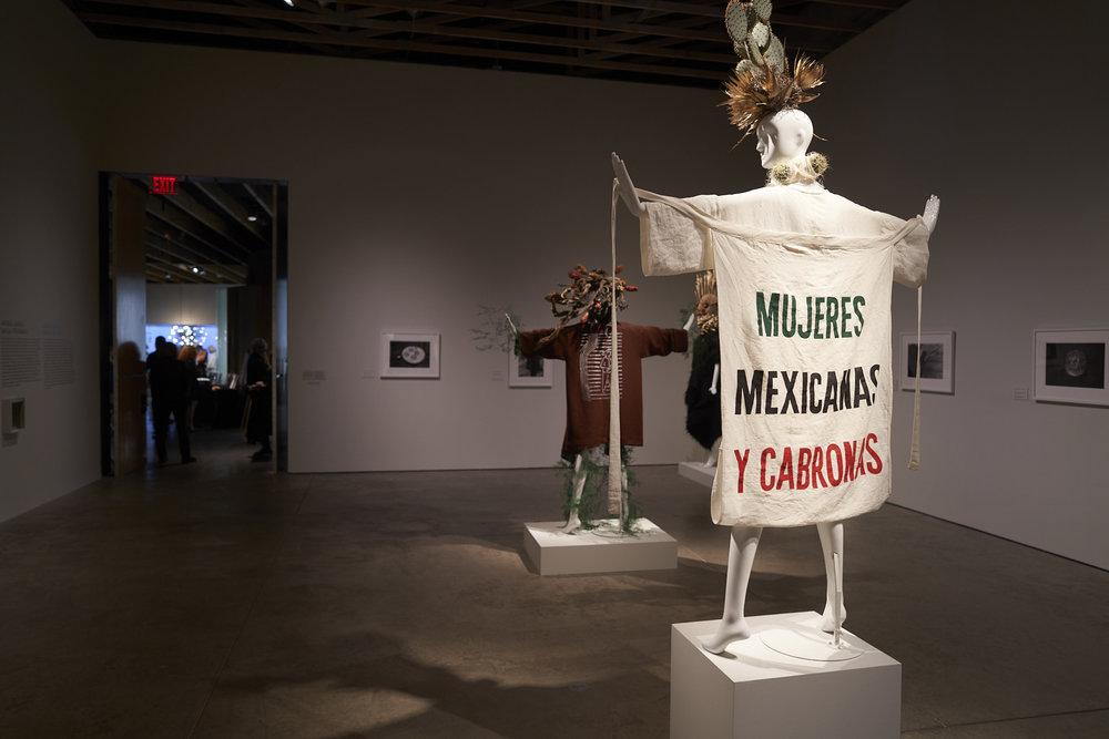 SMOCA gallery