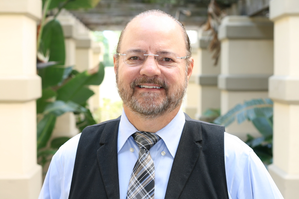 Dr Chapman OD