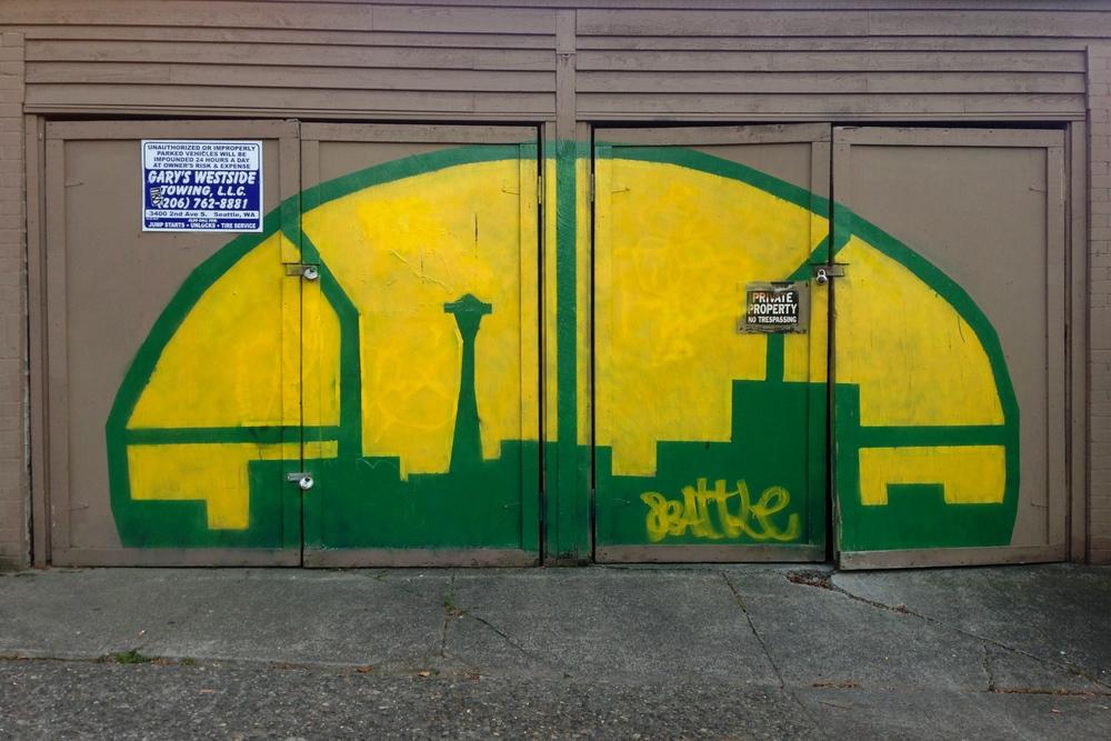 seattle-street-art