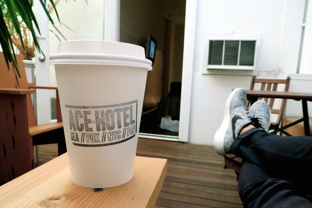 portland-ace-hotel-stumptown-coffee