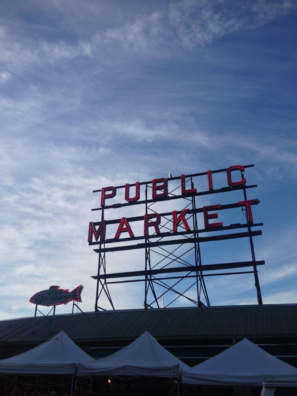 seattle-public-market