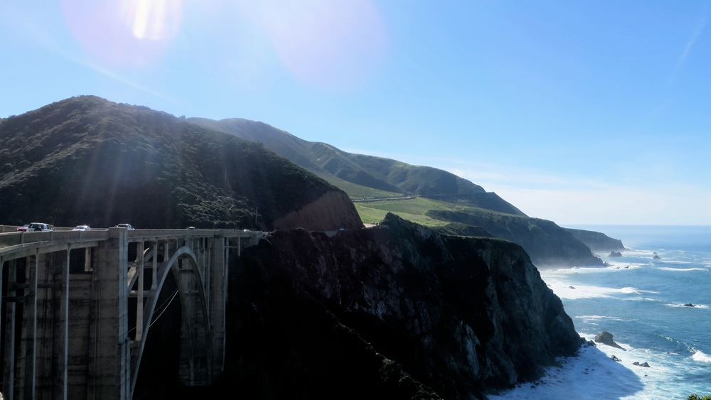 Big-Sur-Bixby-Bridge