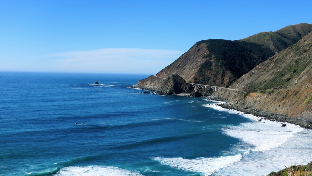 california-coast-highway-1