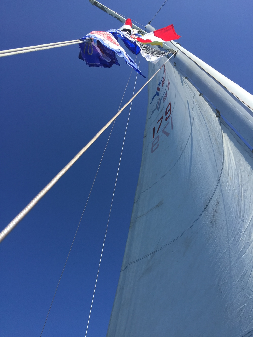 yacht-sail