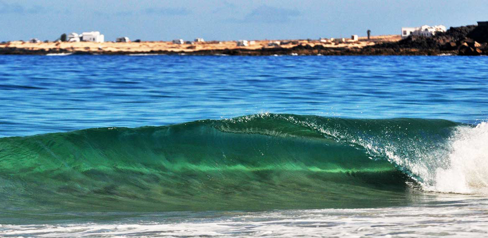 wave#surf#Fuerteventura#Beach#El-Cotillo#Moncho-Gil#the-Happy-Surfer#---copia.jpg