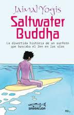saltwaterbuddha