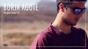 Borja Agote