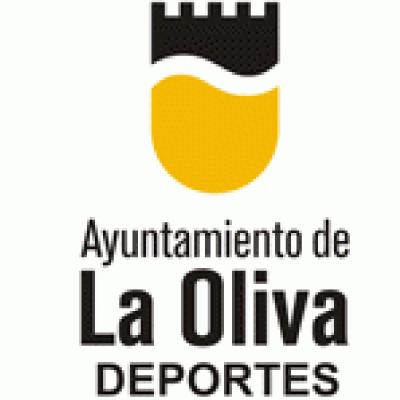 ayto_la_oliva_deportes.png