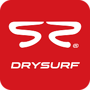 dry_surf.png