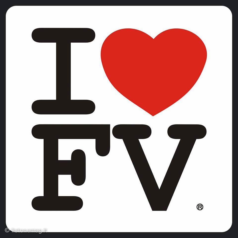 Ilove Fuerteventura