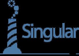 singular_factory_logo.png