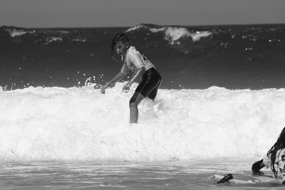 SURF CAMP SEMANA SANTA 2017IMG_7734.JPG