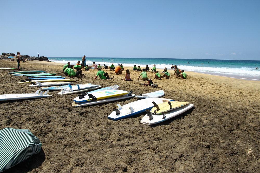 SURF CAMP SEMANA SANTA 2017IMG_7693.JPG