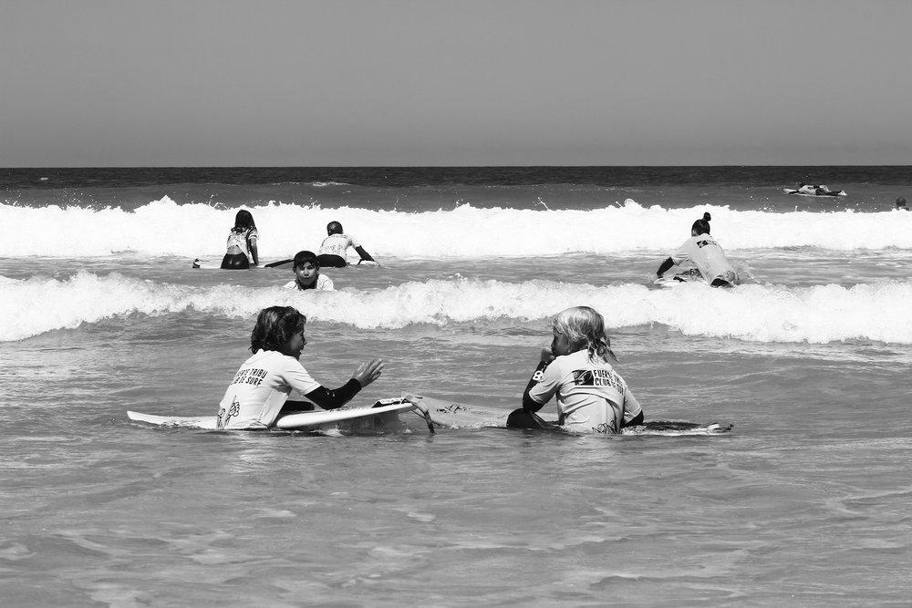 SURF CAMP SEMANA SANTA 2017IMG_7739.JPG