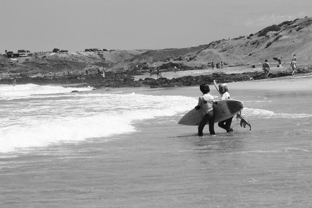 SURF CAMP SEMANA SANTA 2017IMG_7742.JPG