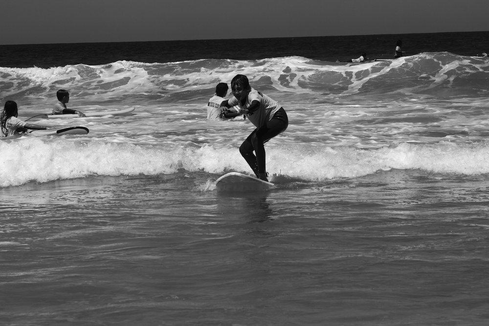 SURF CAMP SEMANA SANTA 2017IMG_7748.JPG