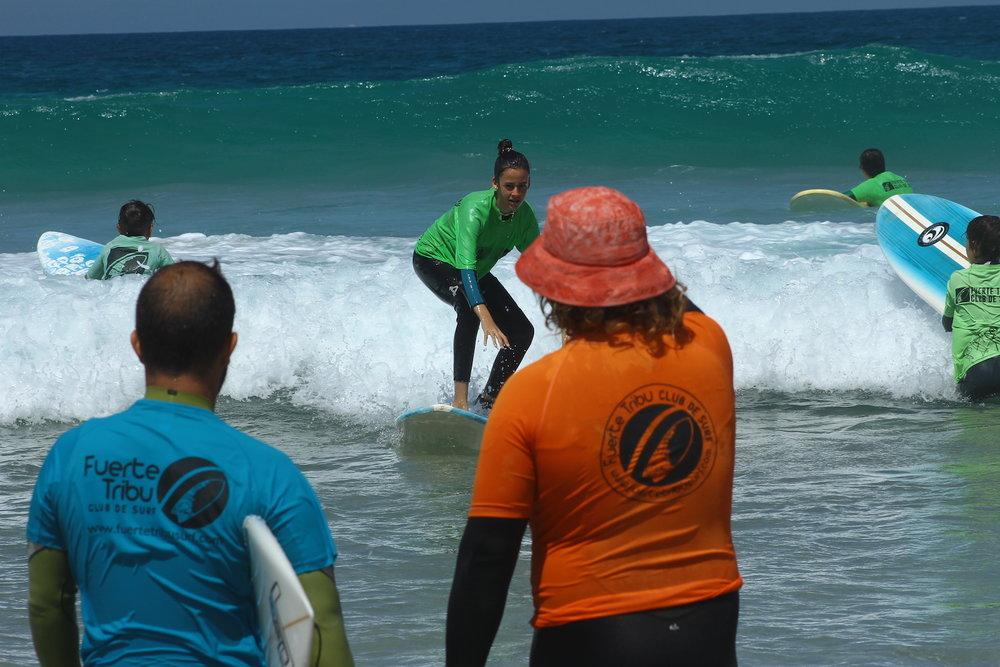 SURF CAMP SEMANA SANTA 2017IMG_7761.JPG