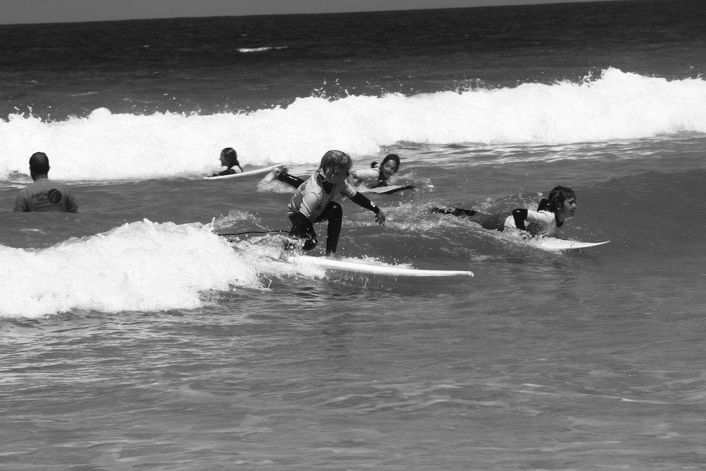 SURF CAMP SEMANA SANTA 2017IMG_7776.JPG