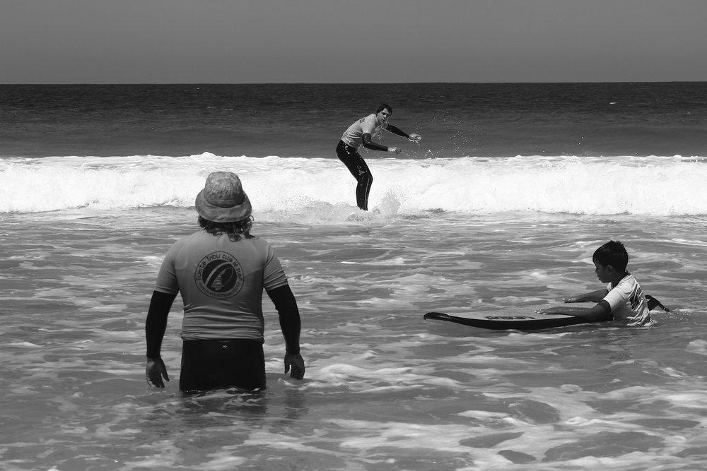 SURF CAMP SEMANA SANTA 2017IMG_7778.JPG