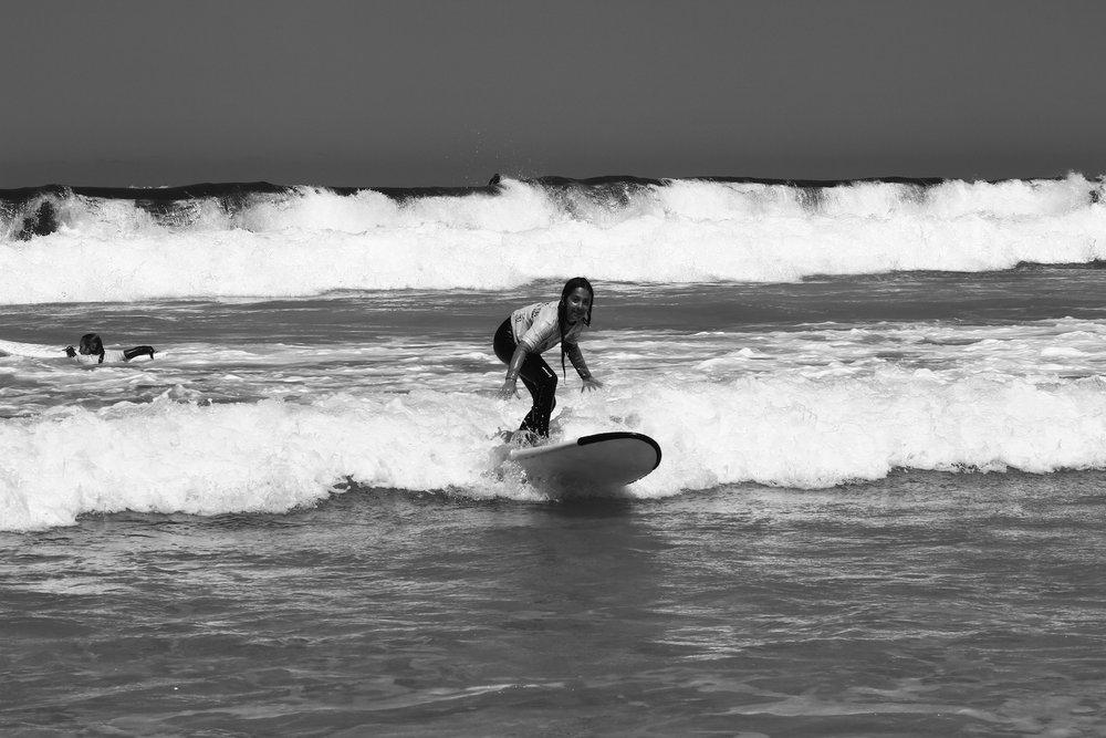 SURF CAMP SEMANA SANTA 2017IMG_7784.JPG